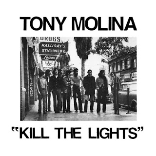 tony-molina-kill-the-lights-1