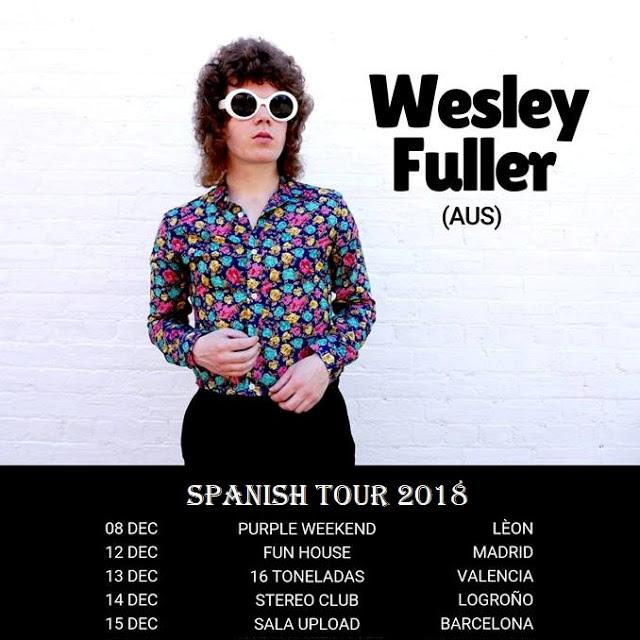 wesley-fuller-gira-diciembre