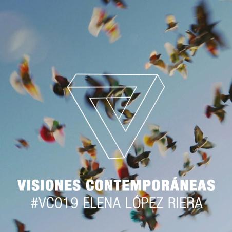 Visiones Contemporáneas. MAKMA