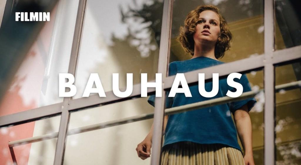Bauhaus. MAKMA