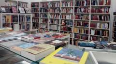Bibliotecas en Igualdad. MAKMA