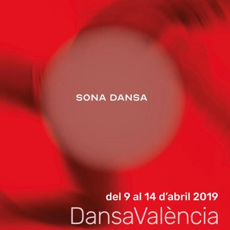 Dansa València. MAKMA
