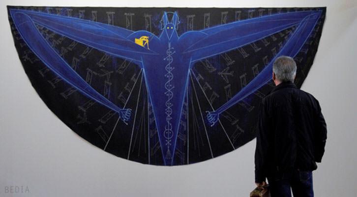 Arte Santander reúne a 42 galerías con 'Solo Projects'