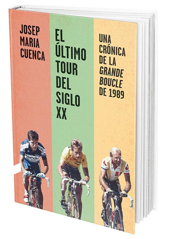 Tour de Francia, El último Tour del siglo XX