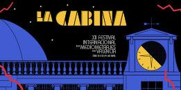 Festival La Cabina
