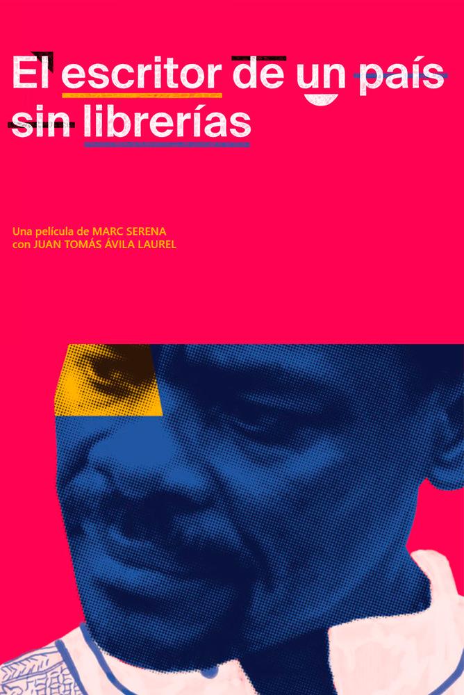 exilio, Juan Tomás Ávila,