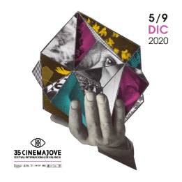 Cinema jove 2020