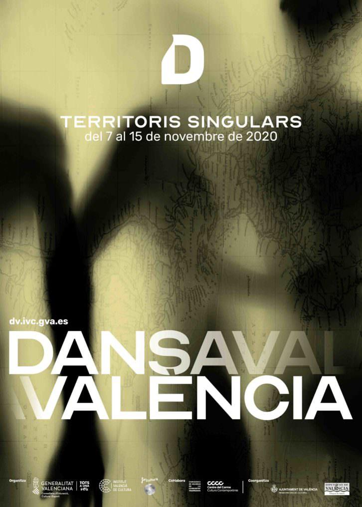 Dansa València