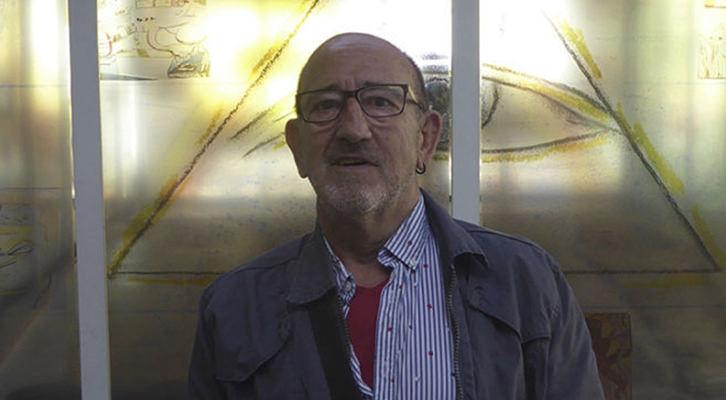 José Morea