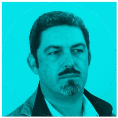 Jose Ramón Alarcón
