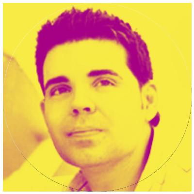 Miguel Gregori San Andrés | m.gregori.sa