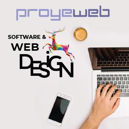 Proyeweb