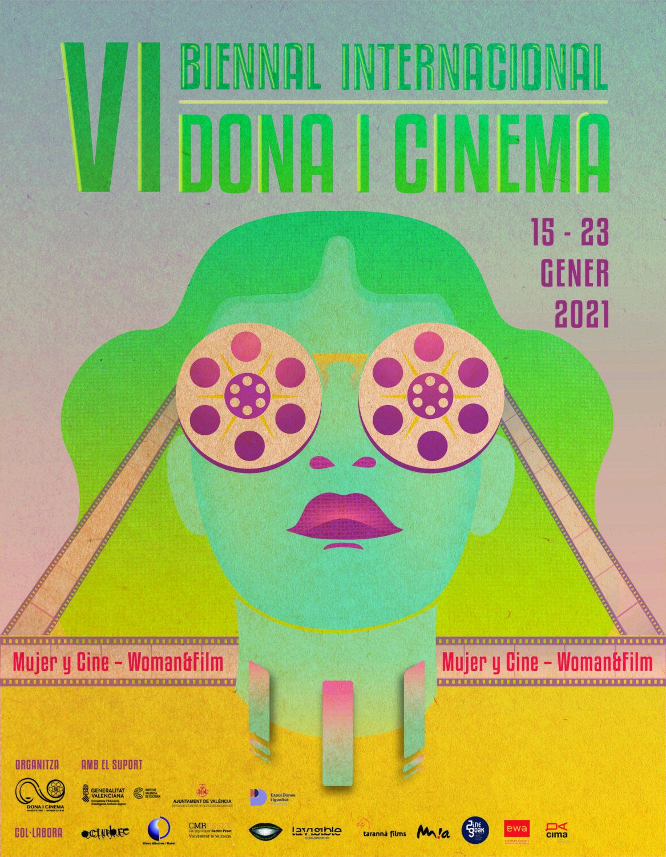 Dona i Cinema