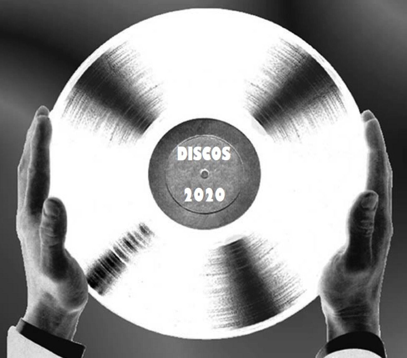 75 recomendables discos