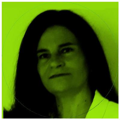 Marisa Giménez Soler