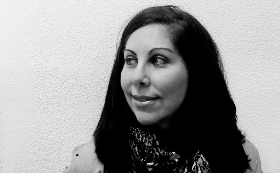 Paola Ruiz