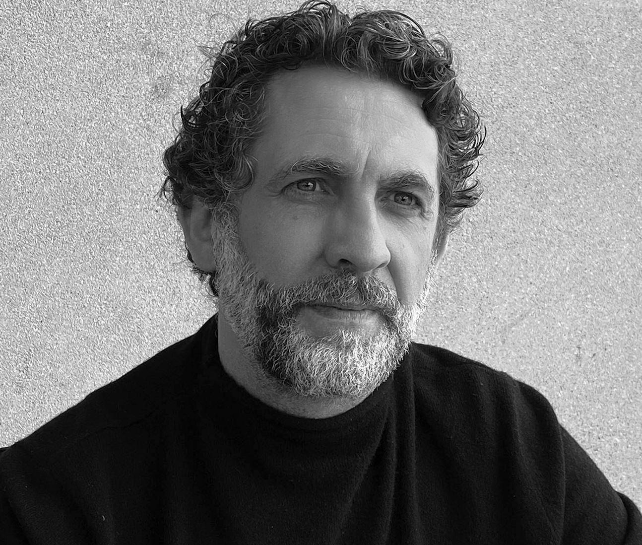 Ibán Ramón