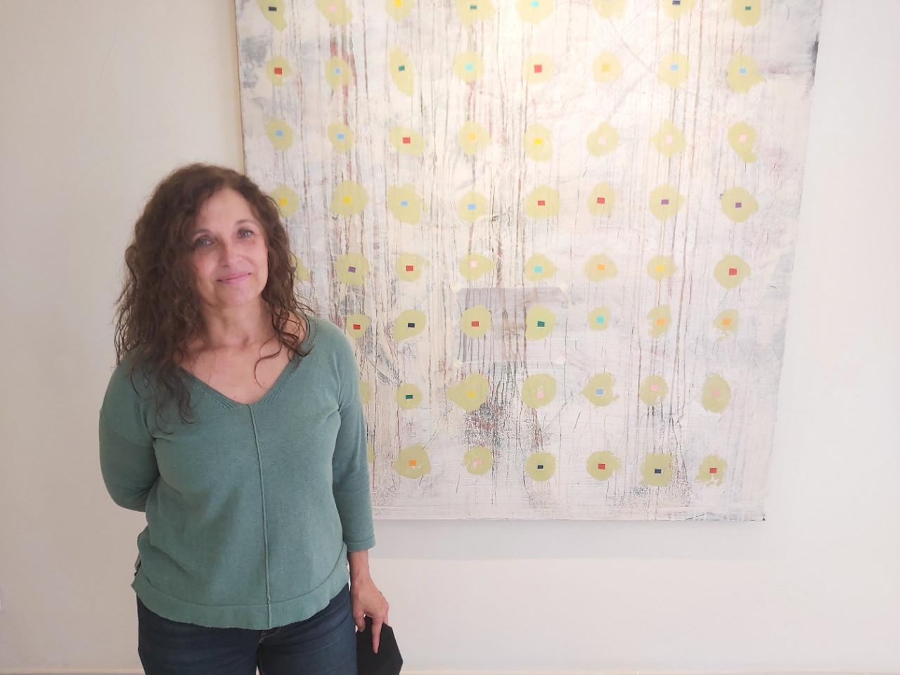 Nuria Rodríguez