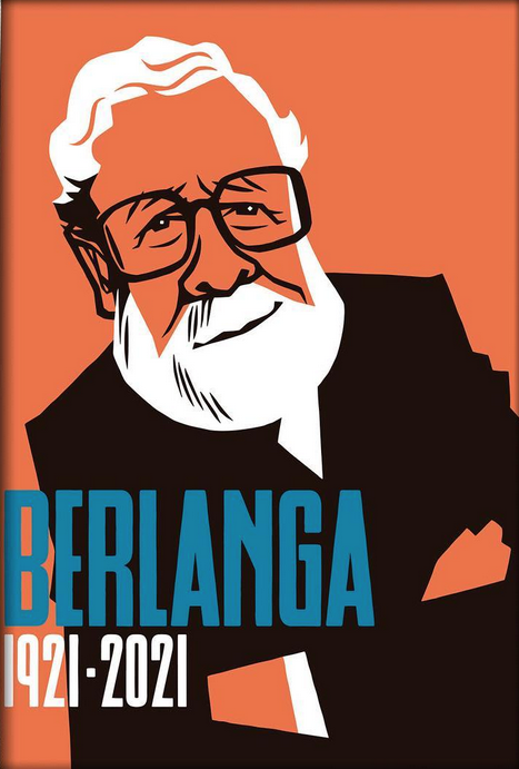 Año Berlanga