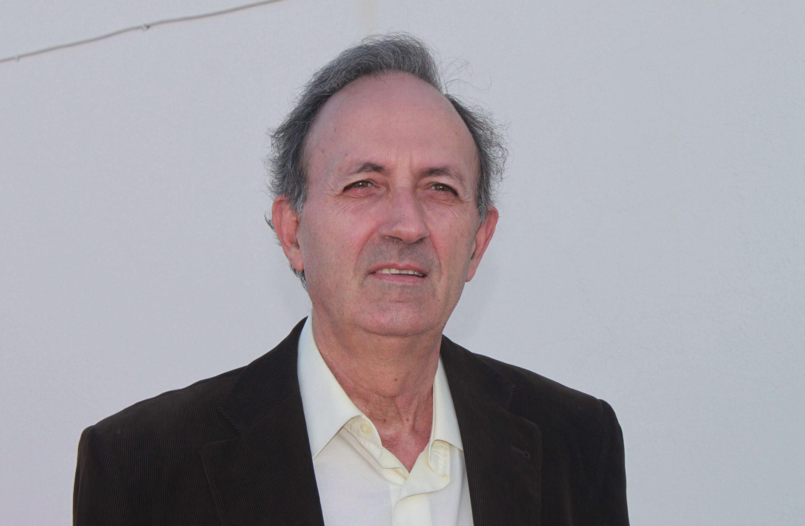 Juan Vergara