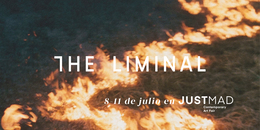 THE LIMINAL