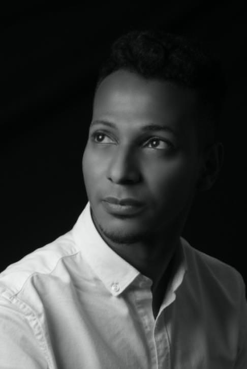 Michel Augusto Montero