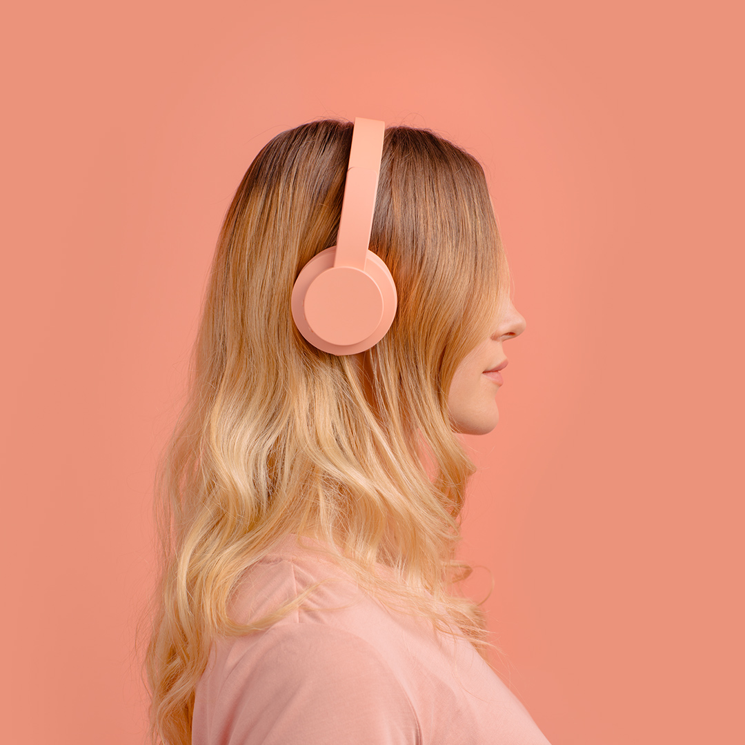 Storytel. Audiolibro