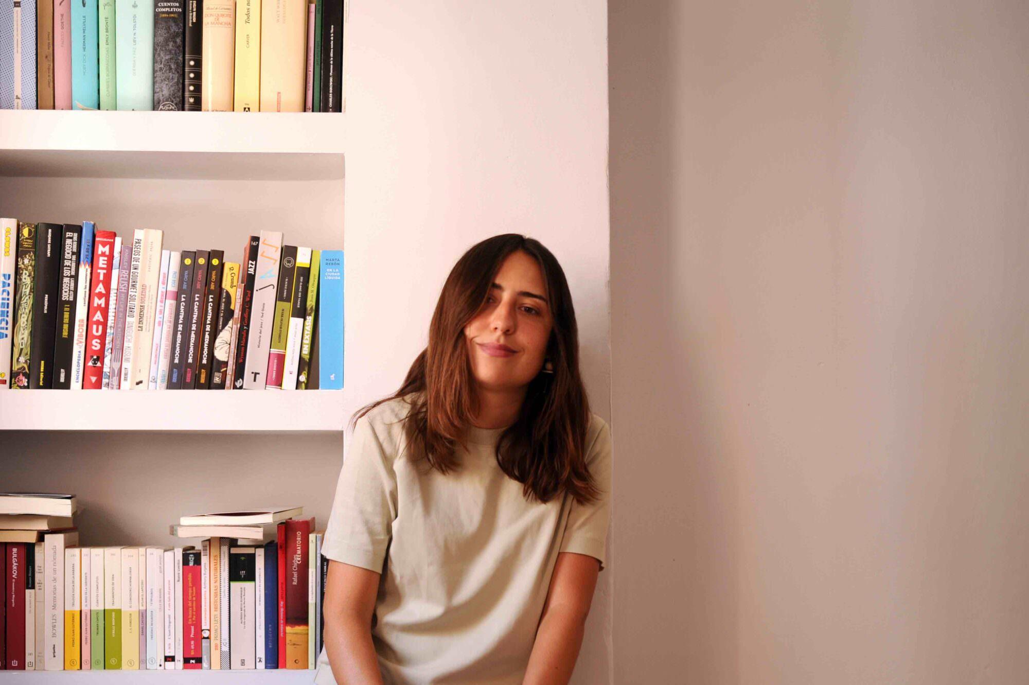 Lidia Caro Leal
