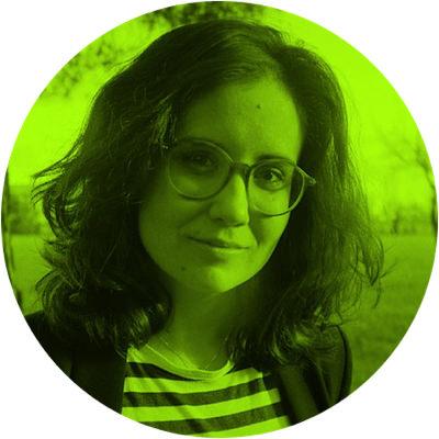 Manuela Partearroyo