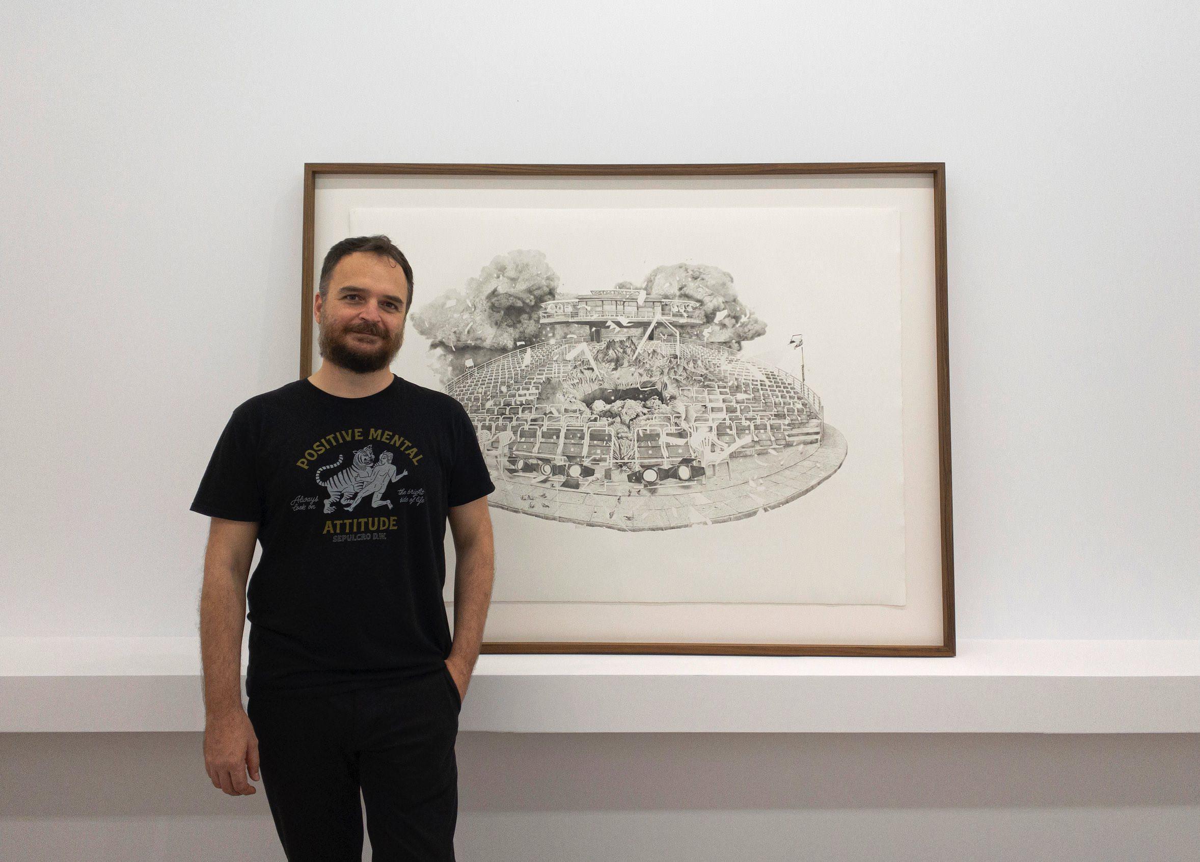 Santiago Talavera
