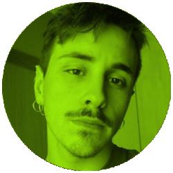 Daniel Cámara