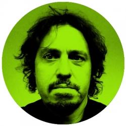 Juanjo Mestre