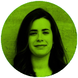 María Ramis
